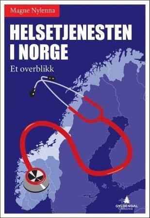 Helsetjenesten i Norge