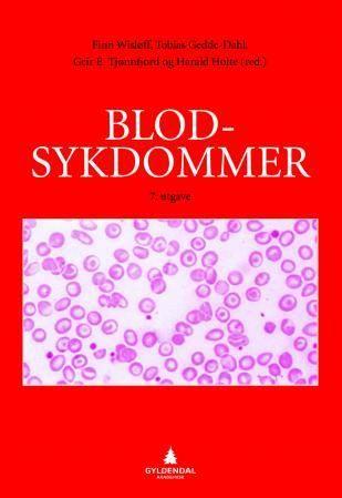 Blodsykdommer