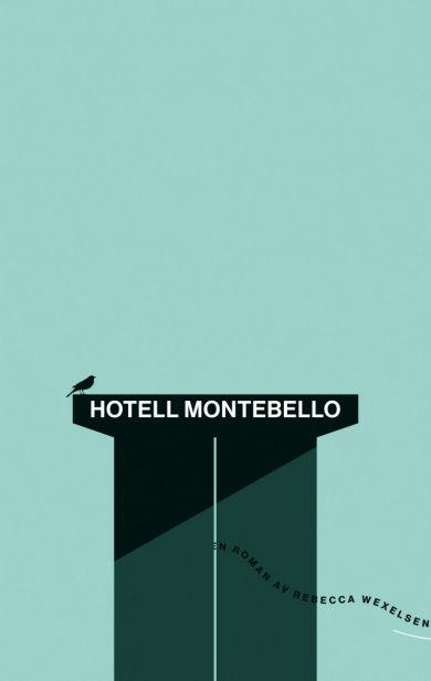 Hotell Montebello