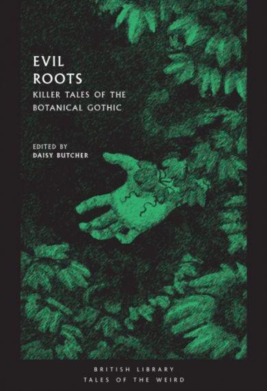 Evil Roots