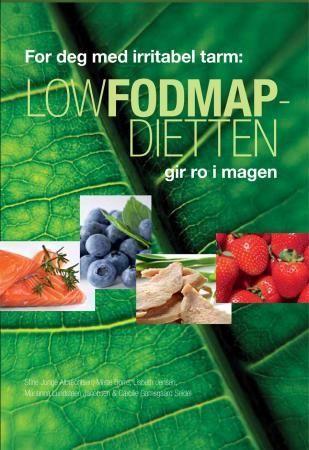 LowFODMAP-dietten