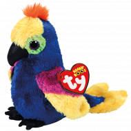 Bamse TY Wynnie Parrot Regular