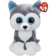 Bamse Ty Slush Dog Large
