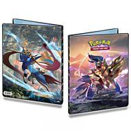 Pokemon Sword & Shield 1 Portfolio 9 lommer