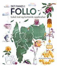 Det finnes i Follo