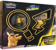 Pokemon Gaveeske Pikachu