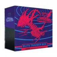 Pokemon Elite Trainer Box SWSH3