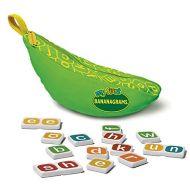 Spill Bananagrams Junior