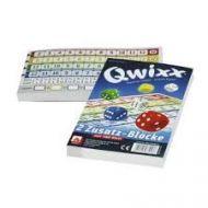 Spill Qwixx Blokk
