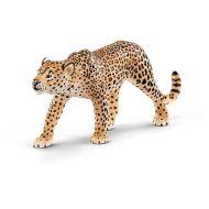 Schleich Leopard 12cm