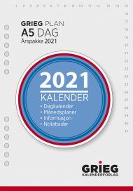 Årspakke 2021 Grieg Plan A5 Dag