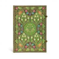 Paperblanks Poetry Grande Ulinj