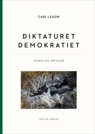 Diktaturet demokratiet