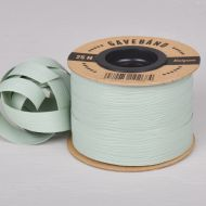 Gavebånd Mintgrønn 10mm X 25m
