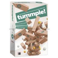 Spill Tummple