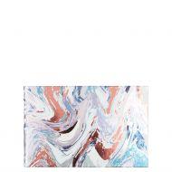 Album Marble Swirl Selvklebende S