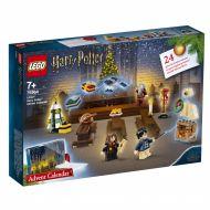 Lego Harry Potter Adventskalender 2019 75964