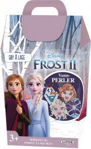 Hobbyeske WD Frost 2 Vannperler