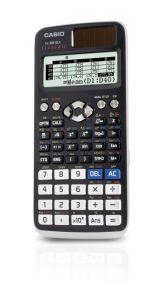 Kalkulator Casio FX-991EX