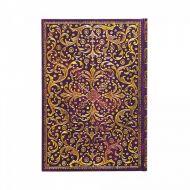 Kalender Paperblanks 18M Mini Hor Aurelia 20/21