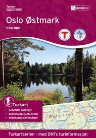 Oslo Østmark