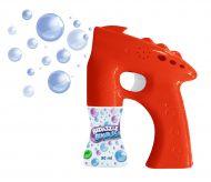 Leke Bedazzle Bubbles Såpebobler M/Farge