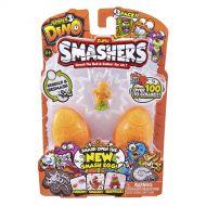Smashers S3 Dino 3-Pakk