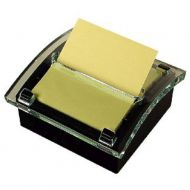 Dispenser Post-It Z-Notes C2014 76X76Mm