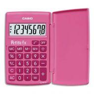 Kalkulator Casio LC-401LV Rosa