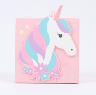 Gavepose S Unicorn