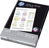 Kopipapir A4 80G Hvit Hp Home And Office