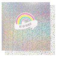 Systemkort PC Hooray For Rainbows