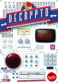 Spill Decrypto
