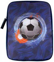 Omslag For Læringsbrett Fotball Cool School 2020