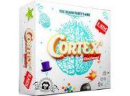 Spill Cortex Challenge Nr. 2