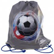 Gympose Refleks Fotball Tinka Cool School 2020