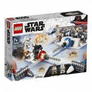 Lego Slaget Om Hoth 75239
