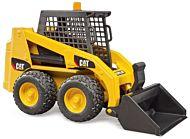 Bruder CAT Skid steer loader