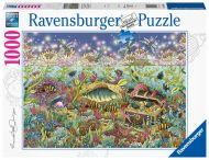 Puslespill 1000 Under Vann Ravensburger