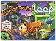SPILL LA COCARACHA LOOP
