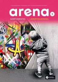 Arena 5