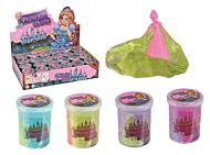 Leke Princess Slime / Putty