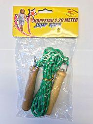 Leke Fh Hoppetau 2.2 Meter