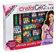 Perlesett  Crystal Chic