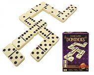 Spill Classic Games Coll Domino