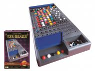 Spill Classic Games Coll Code Breaker