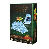 Spill Classic Games Bingo