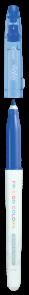 Sw-Fc-B Pilot Blå Frixion Color