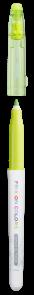 Sw-Fc-B Pilot Lys Grønn Frixion Color
