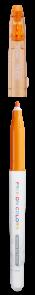 Sw-Fc-B Pilot Orange Frixion Color